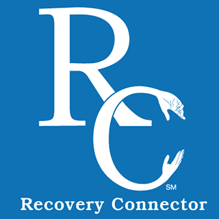 Recovery Connector